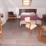 Chambres d'hôtes - Lyon 3 Part Dieu