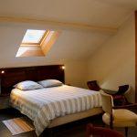 Les Chambres de Villebois - Chambres d'hôtes Lyon 3 Part-Dieu